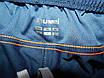 Чоловічі спортивні шорти Hummel р. 48 047SHM, фото 8