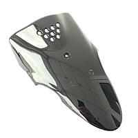 Пластик клюв Yamaha BJ/SA24