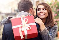 Что подарить мужчинам на 23 февраля — список оригинальных подарков от Рodarki.in.ua