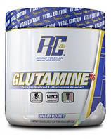 Аминокислоты Ronnie Coleman Glutamine - XS 300g