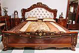 Спальня ПАРИЖ (класика), фото 3