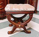 Спальня ПАРИЖ (класика), фото 4