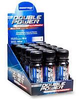 Предтреник EnergyBody System Double Power 15x60ml