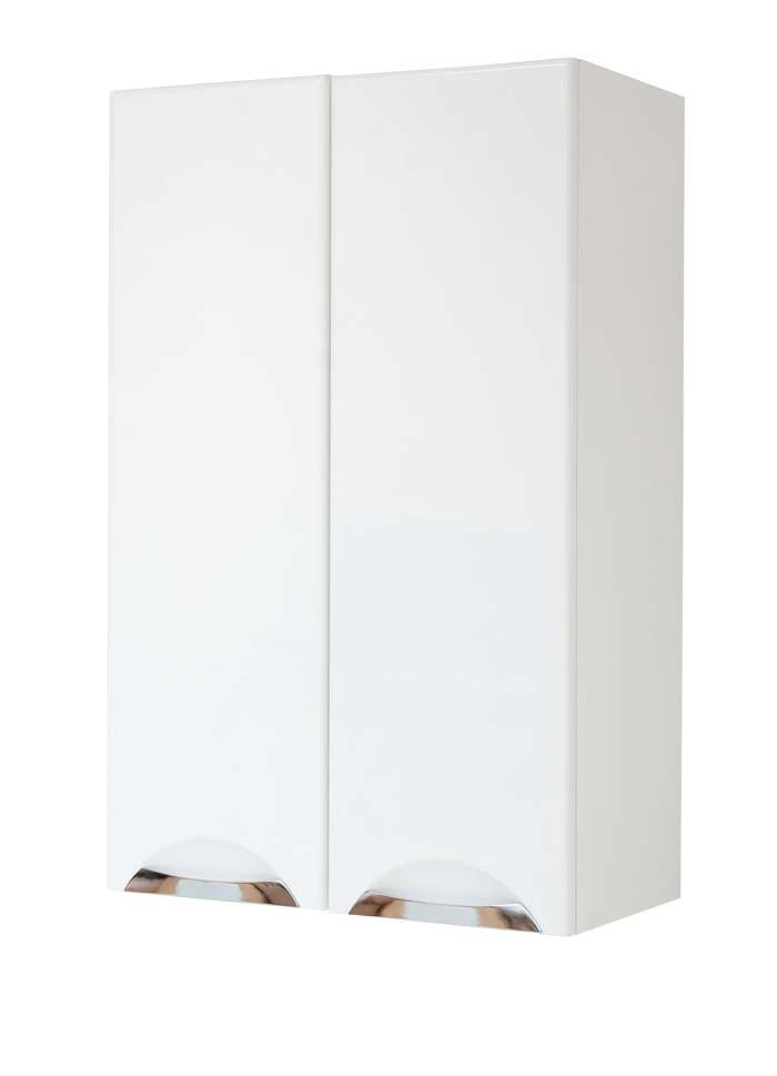 Шкаф навесной для ванной комнаты Alveus