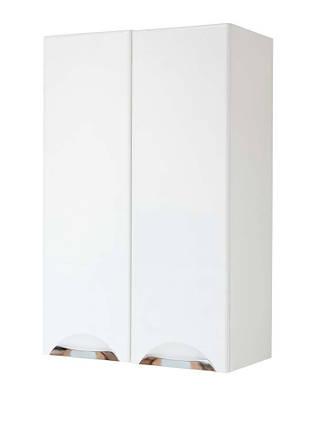 Шкаф навесной для ванной комнаты Alveus, фото 2