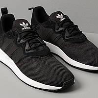 Оригинальные мужские кроссовки ADIDAS X_PLR S