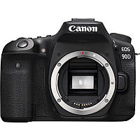Фотоаппарат Canon EOS 90D Body / на складе