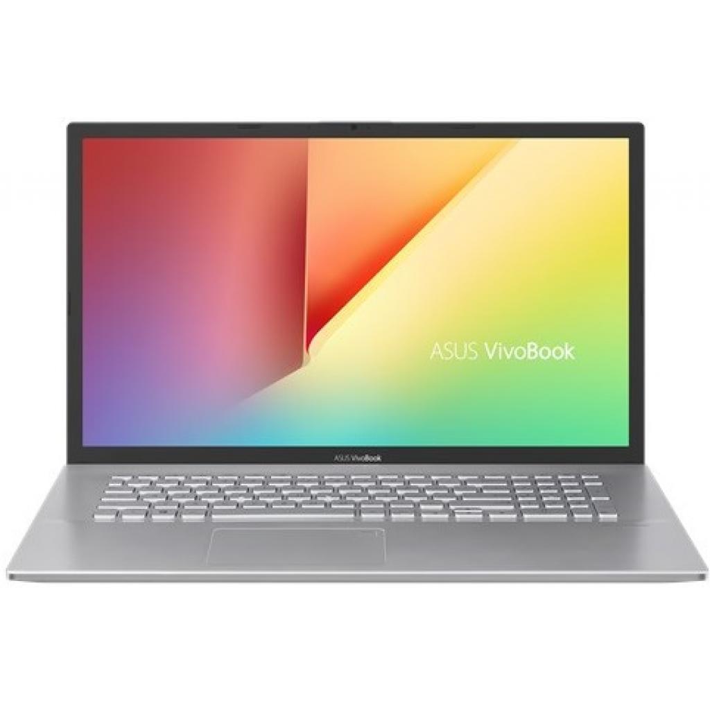 Ноутбук ASUS X712FA (X712FA-BX379)