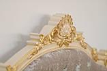 Спальня МІЛАН (клдассика), фото 4
