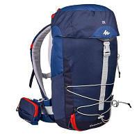 В наличии невероятно красивые и практичные рюкзаки Quechua !!