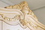 Спальня МІЛАН (клдассика), фото 6