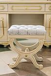 Спальня МІЛАН (клдассика), фото 8