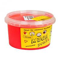 """Слайм """"Kids Lab: Mega Bomb №5"""", 500 г  (бледно-розовый)  sco"""