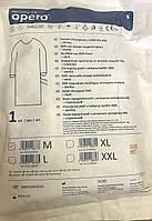 Хирургический халат с нетканого материала , Opero Mercator Medical стерильный M W212100030