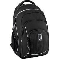 Рюкзак Kite Education FC Juventus JV20-814L, фото 1