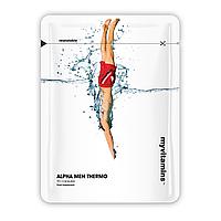Alpha Men - Thermo 180caps