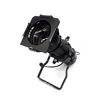 Театральный прожектор POWER light IMAGE-200LED Profile, фото 1