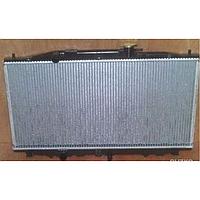 Радиатор охлаждения Lifan 520 1.3/1.6 новый (Лифан 520 Breez) - LBA1301000B1