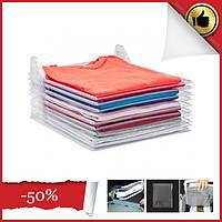 Органайзеры для хранения одежды EZSTAX № E100 (G09-50)