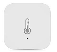 Датчик температуры и влажности Aqara Temperature & Humidity Sensor