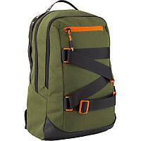 Рюкзак для міста Kite City K20-939L-2, фото 1