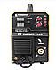 Cварочный полуавтомат, инверторная сварка POWERMAT PM-IMG-210S, фото 3