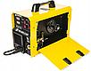 Cварочный полуавтомат, инверторная сварка POWERMAT PM-IMG-210S, фото 4