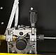 Cварочный полуавтомат, инверторная сварка POWERMAT PM-IMG-210S, фото 5