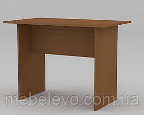 стол письменный МО-1 736х1000х600мм    Компанит