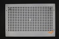 Решетка донного Пыльцесборника (круглые отверстия – 402 шт) 300х200, фото 1