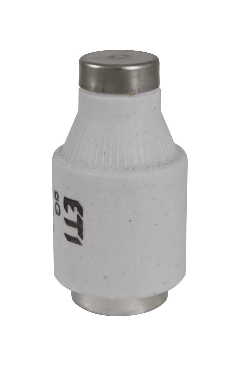 Предохранитель ETI DIII gG/TDZ 35A 500V E33 50kA 2313101 (универсальный)