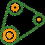 Ремені ГРМ і комплекти ременів ГРМ
