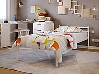 Кровать металлическая Комфорт. Кровать Comfort.