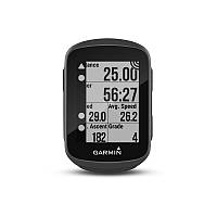 Велокомпьютер Garmin Edge 130 MTB Bundle, фото 1