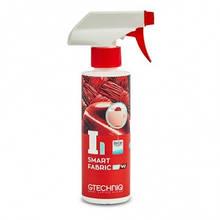 Защитное покрытие для ткани, антибактериальное - Gtechniq I1 Smart Fabric AB (I1-250ml)