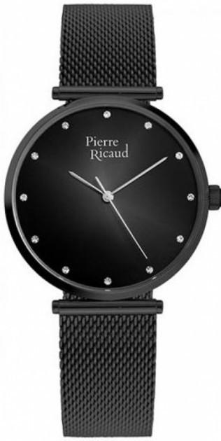 Pierre Ricaud PR 22035.B144Q