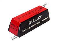 DIALUX полировальная паста красная