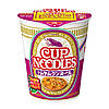 Nissin Foods Cup Noodle Tom Yum Goong 75 g