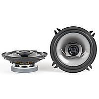 Автомобильная акустика колонки Pioneer TS-A1672E (160 mm)