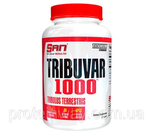 San Трибулус Tribuvar 90 tab