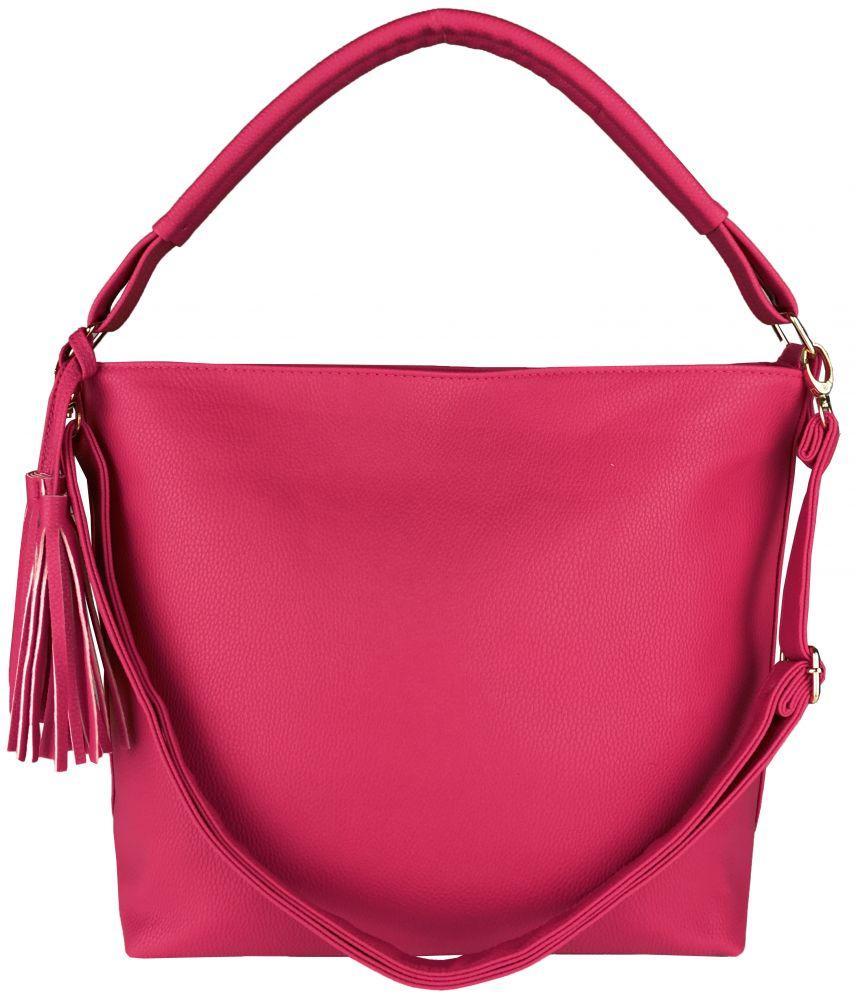 Красивая женская сумочка  FB108