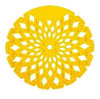 Освежитель - решетка для писсуаров Diamond Цитрус