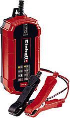 Зарядний пристрій Einhell СЕ-BC2M