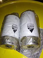 Фильтр грубой очистки топлива V836867595 MASSEY FERGUSON
