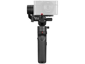 Стабилизатор для камеры Zhiyun Crane-M2