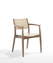 """Кресло высококачественного пластика """"REGNUM,"""" Novussi, Турция"""