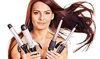 Выбираем стайлер для волос правильно
