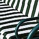 Садовая качеля 3х-местная COSTWAY, фото 7