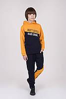 Спортивный костюм для мальчика р. 146, фото 1