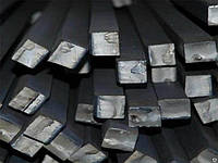 Квадрат металлопрокат прут 7 36 10 300 65Г 09Г2С Гост цена купить